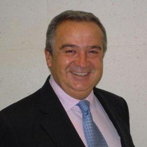 http://www.cegos.es/formacion